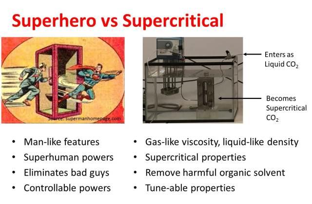 superhero-vs-supercritical